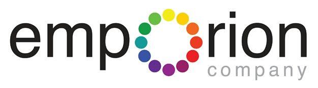 Emporion Company d.o.o.