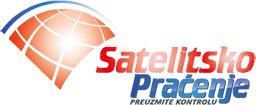 Satelitsko praćenje vozila d.o.o.