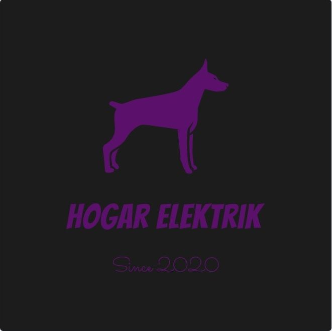 Hogar Elektrik