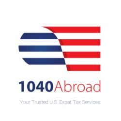 1040 Abroad