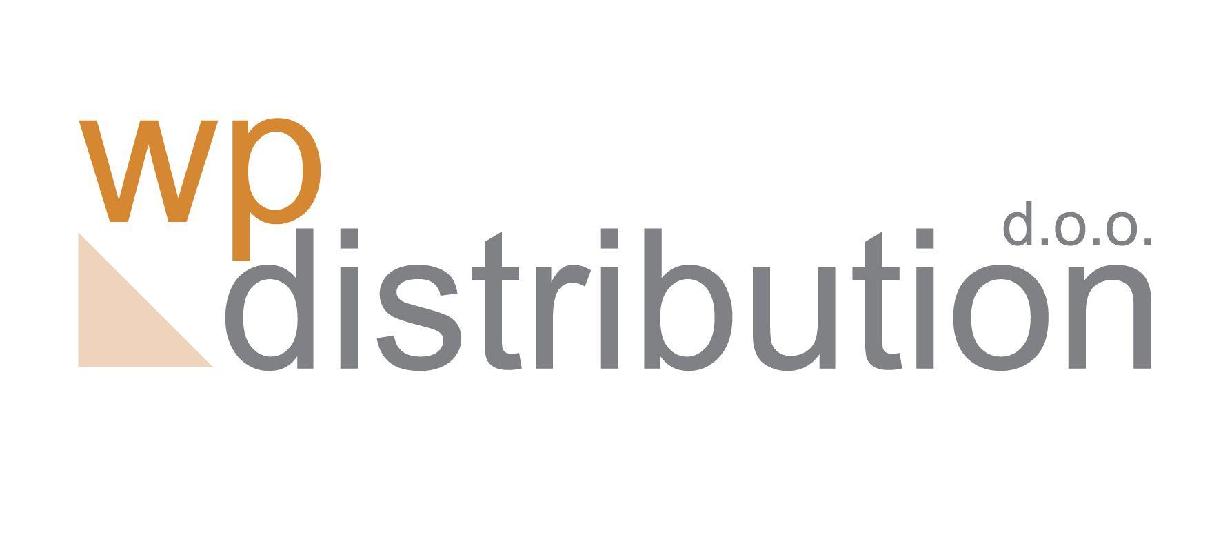 WP Distribution doo