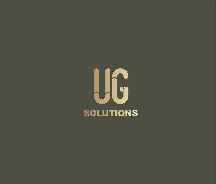 UG Solutions doo