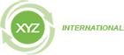 XYZ International doo