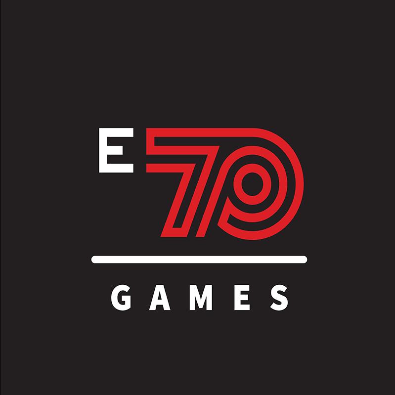 E70 Games d.o.o.
