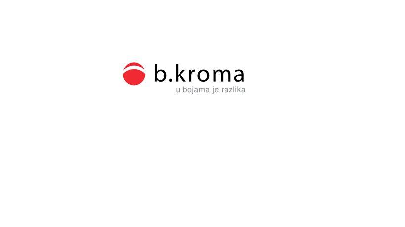 B-Kroma d.o.o.
