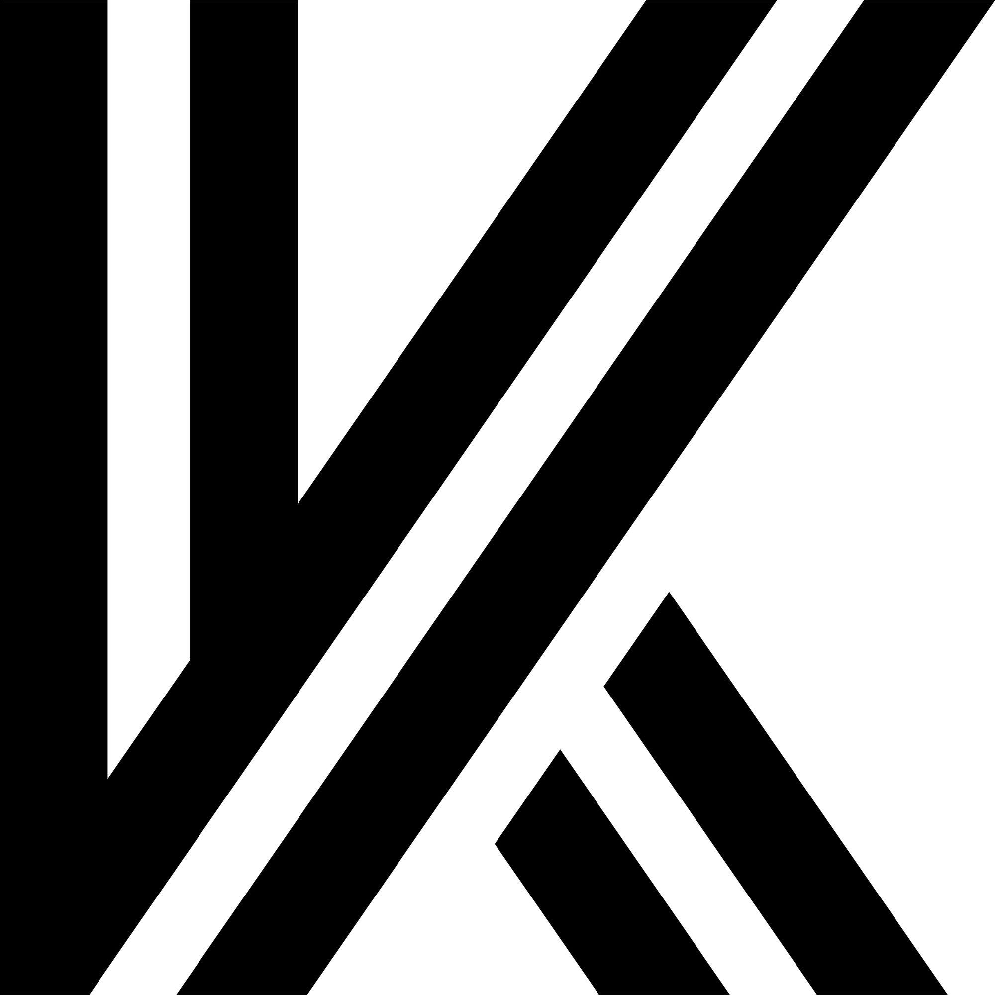 KUBIRON Studio za arhitektonsko projektovanje i konsalting