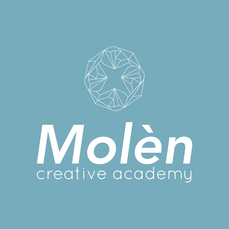 Molèn Creative Academy