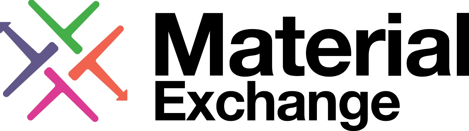 Material Exchange