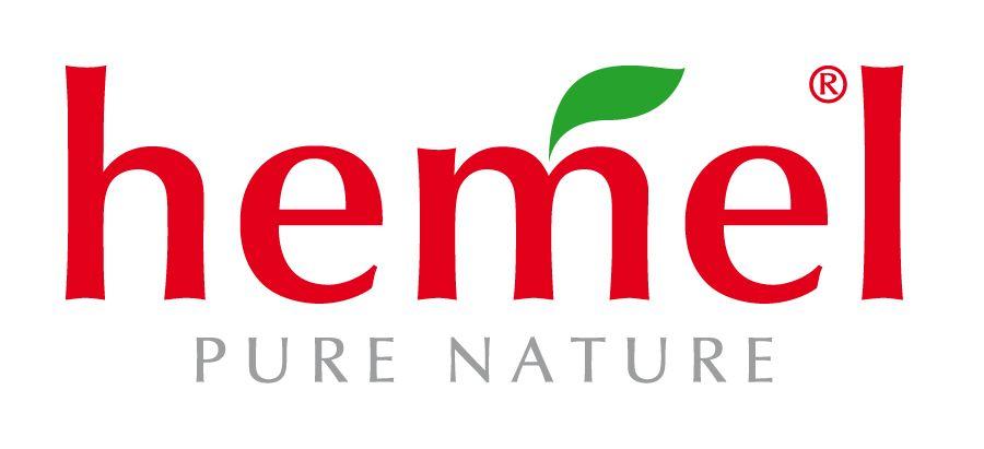 Hemel Bioproduct doo