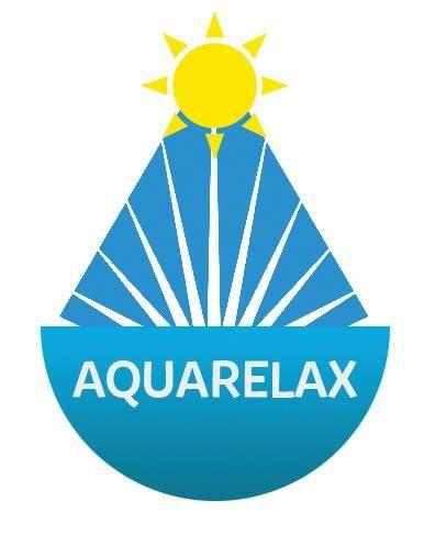 Delta Aqua Relax