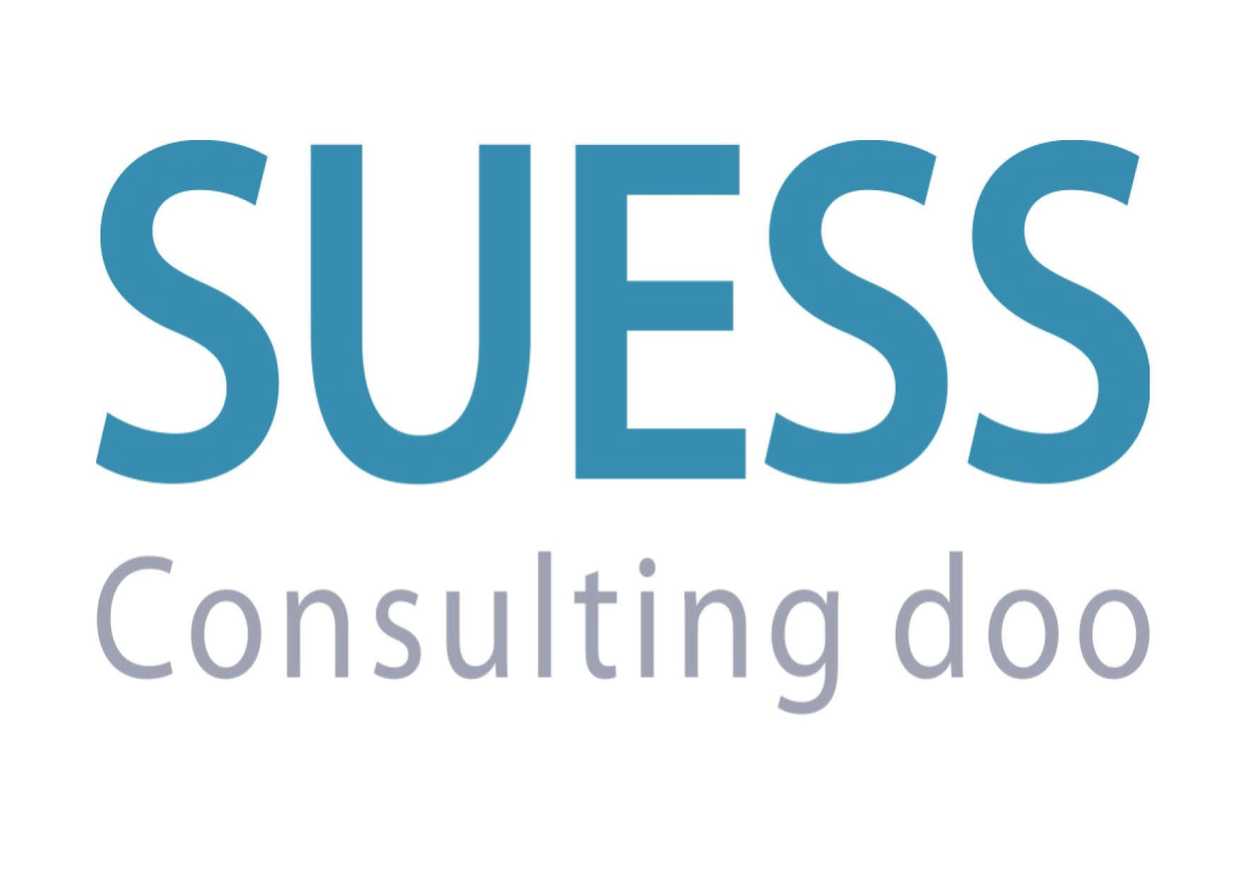 Suess Consulting d.o.o.