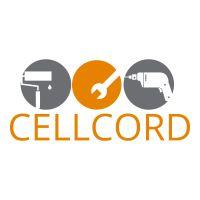 Cellcord doo Beograd
