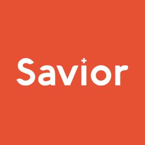 Savior Marketing