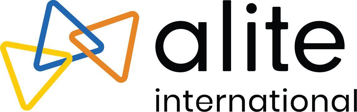 Alite International d.o.o.