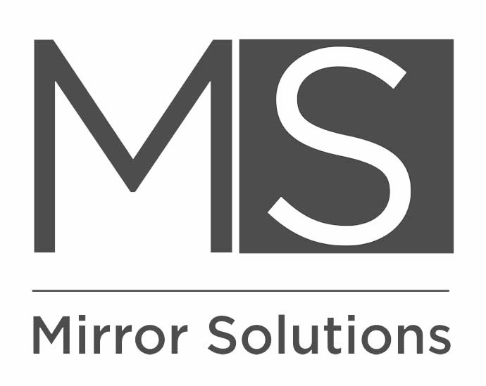Mirror Solutions Group d.o.o.