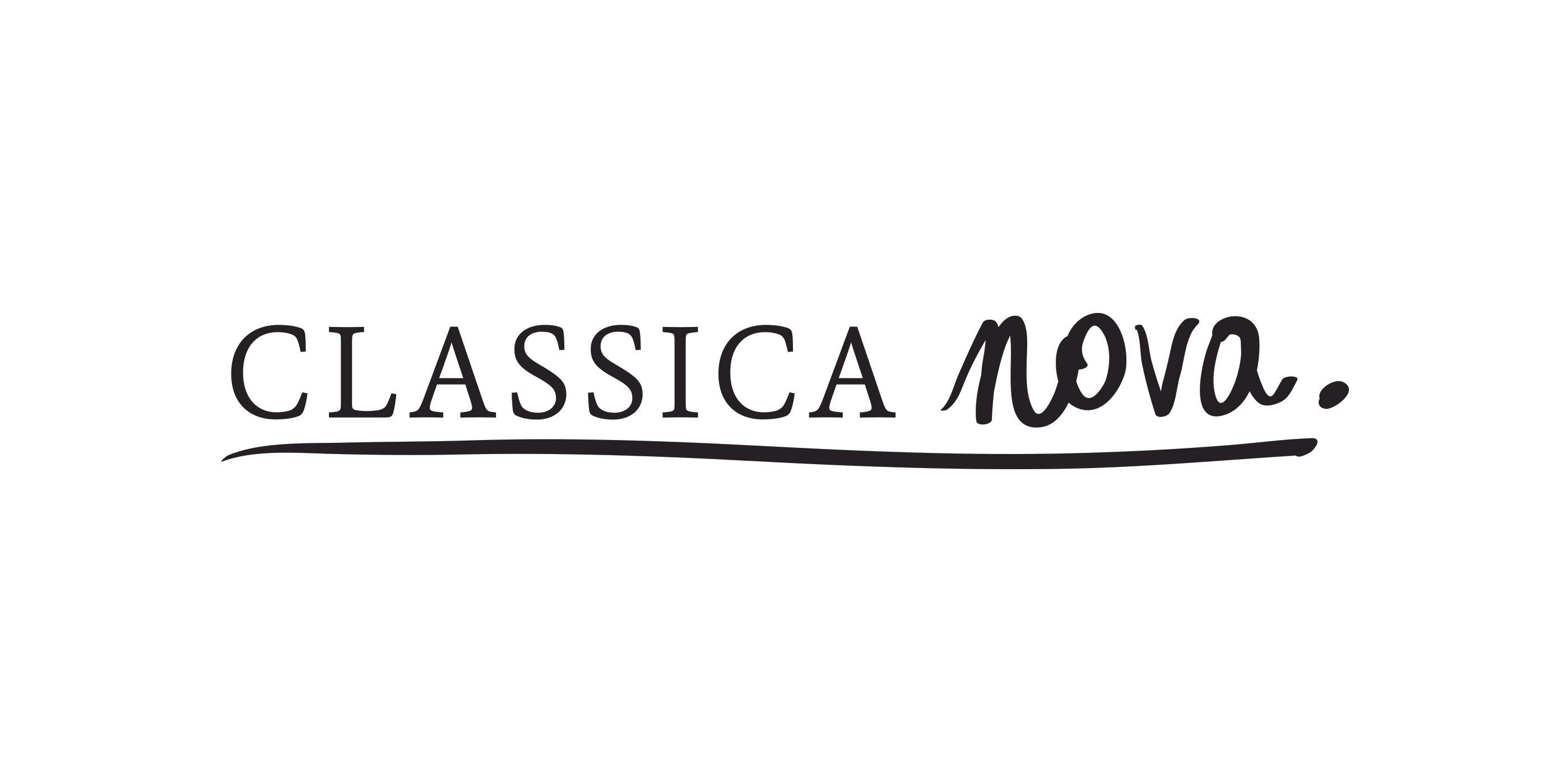 Classica Nova doo