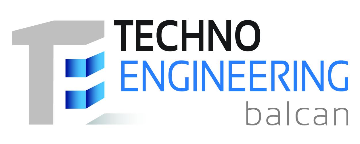 Techno Engineering Balcan d.o.o.