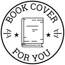 BOOK COVER FOR YOU