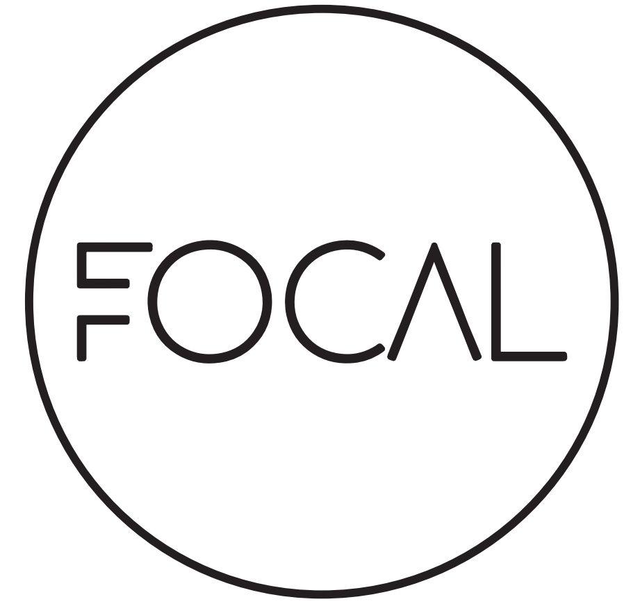 Focal Doo