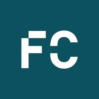FractureCode Corporation