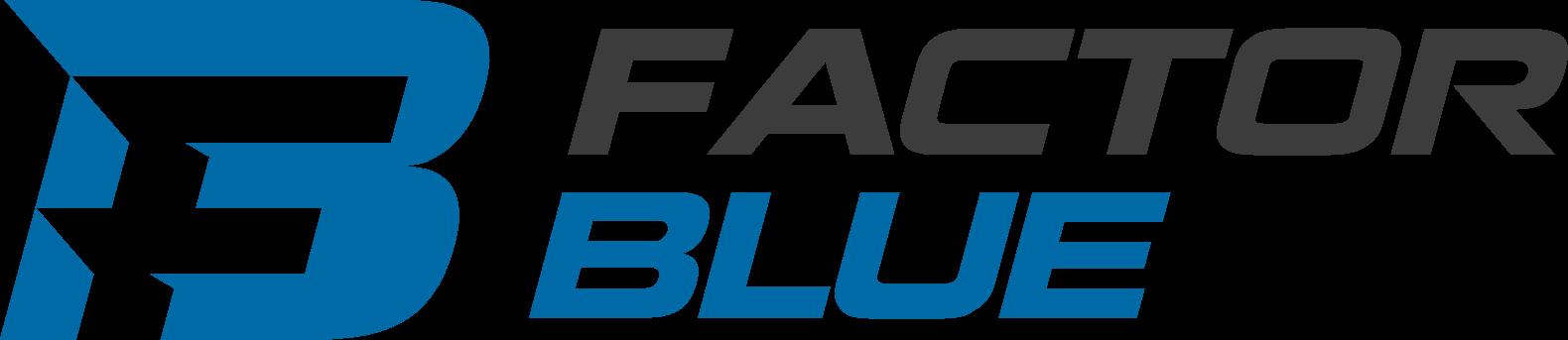 Factor Blue DOO