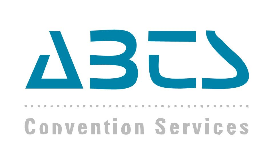 ABTS Convention Services d.o.o.