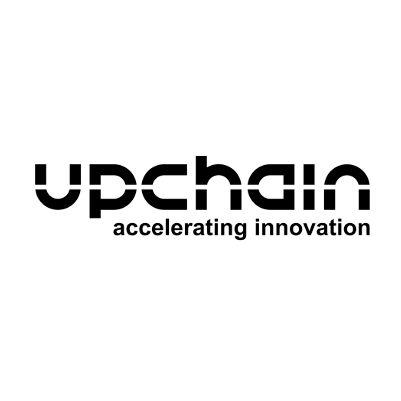 Upchain d.o.o.