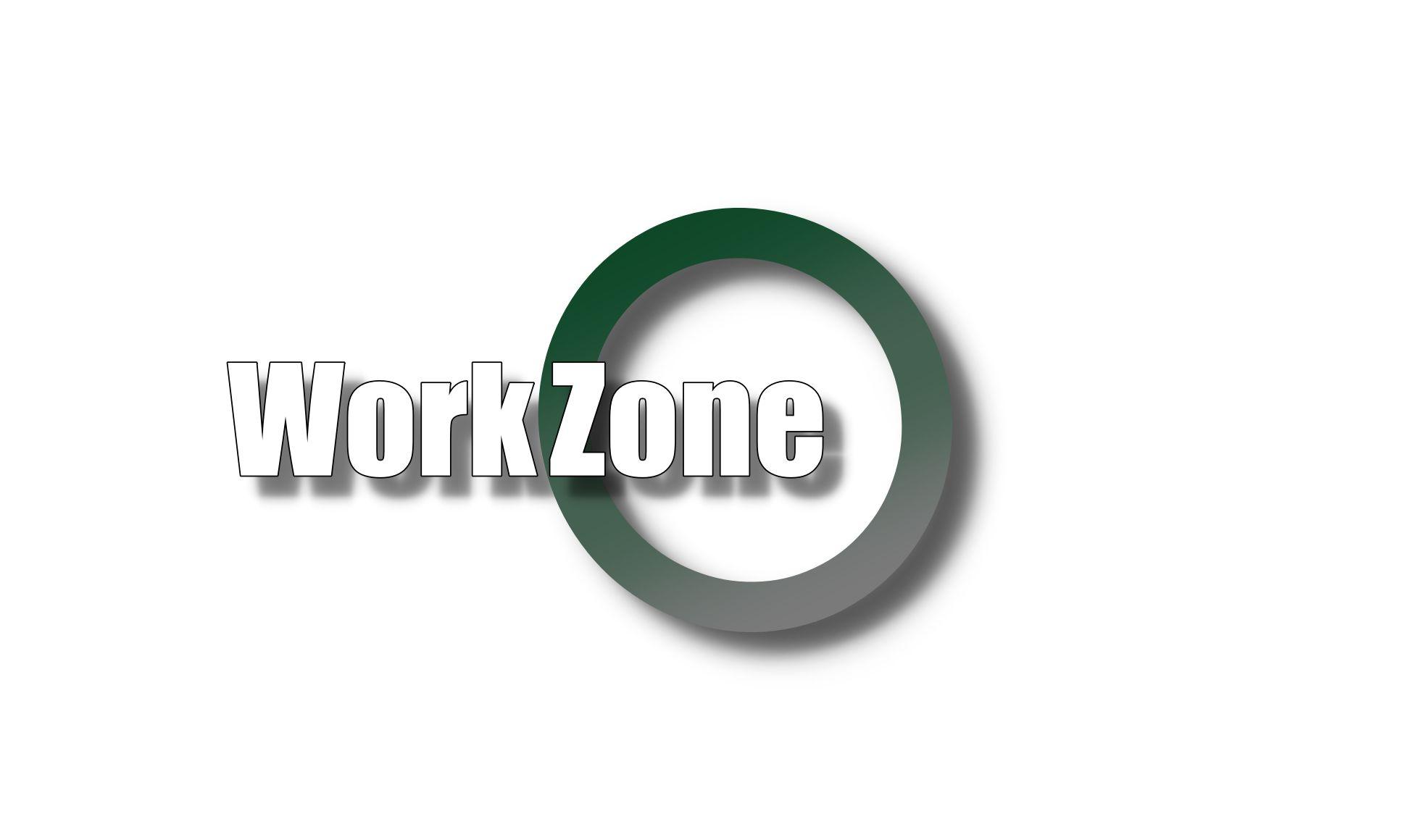 WorkZone doo