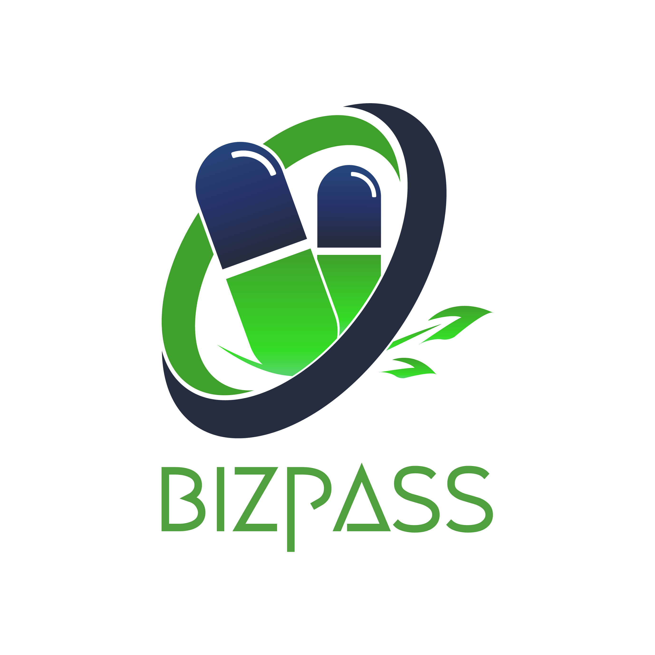 BizPass d.o.o. Niš