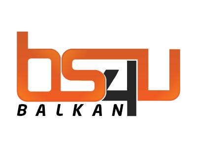 BS4U Balkan d.o.o.
