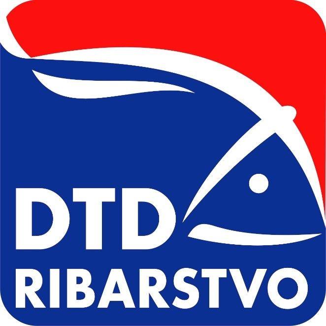 DTD Ribarstvo d.o.o.