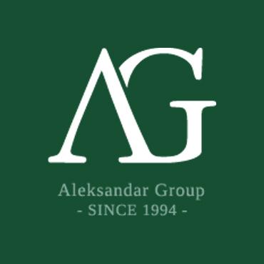 Aleksandar Group