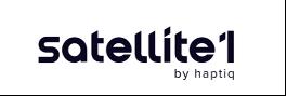 Satellite One
