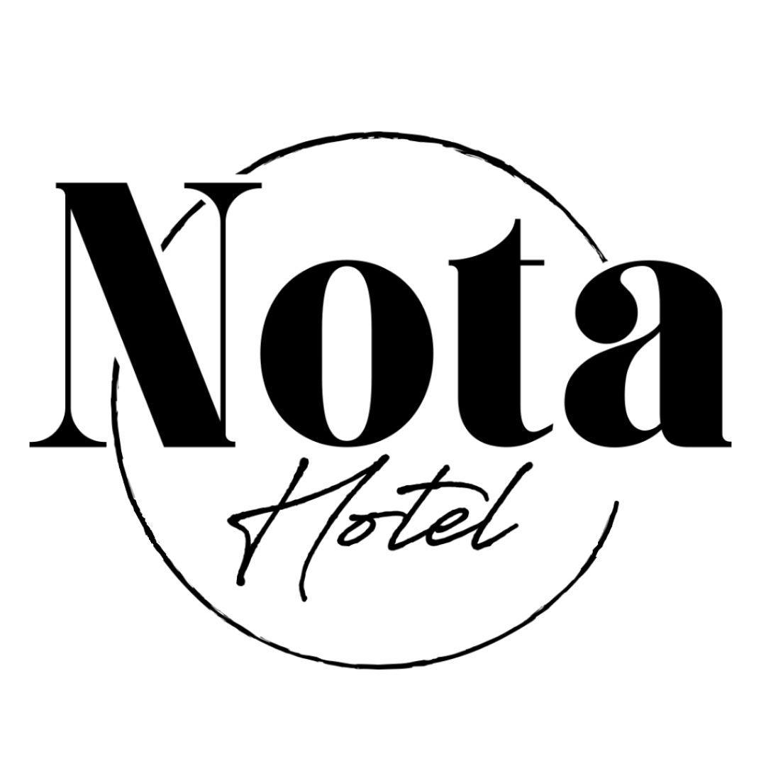 Hotel Nota