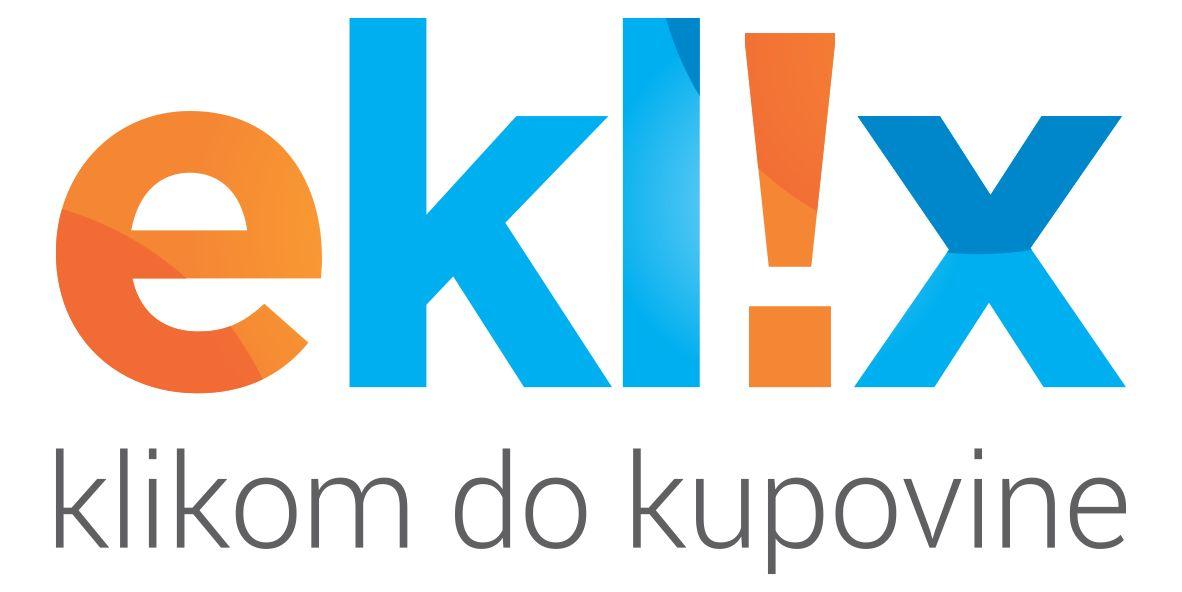 Eklix d.o.o.