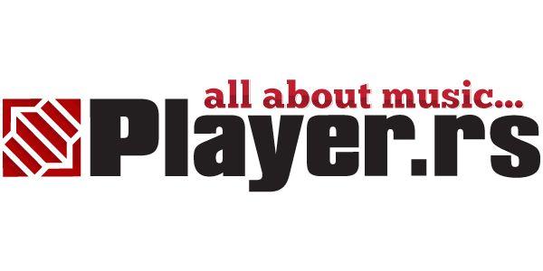 Player Plus d.o.o.