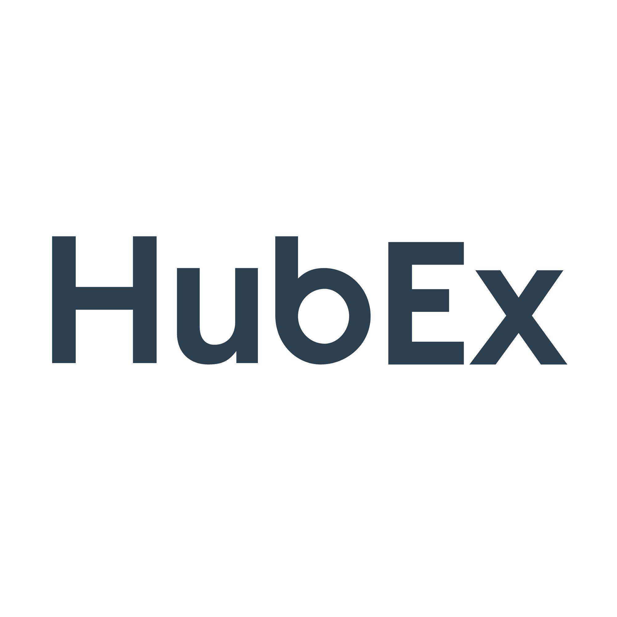 Hubex AS