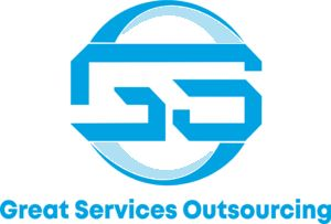 GREAT SERVICES OUTSOURCING d.o.o.