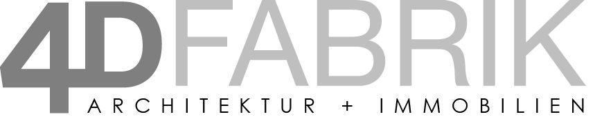 4d Fabrik AG