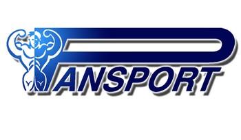Pansport DOO