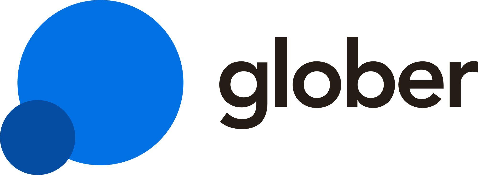 Glober d.o.o.