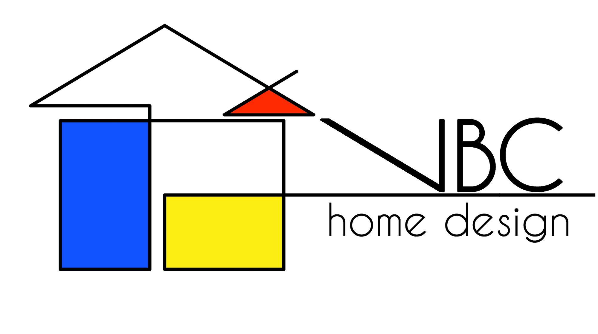 vbc home design