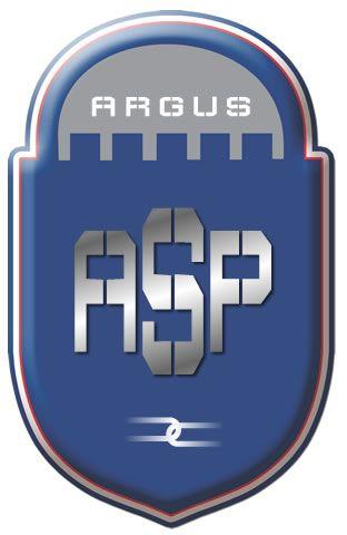 ASP Serbia doo