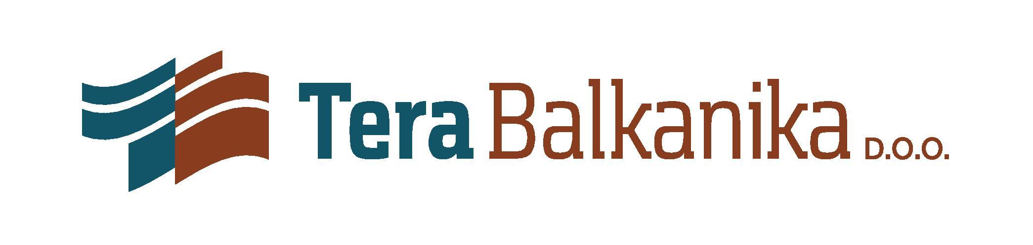 Tera Balkanika d.o.o. Beograd-Novi Beograd