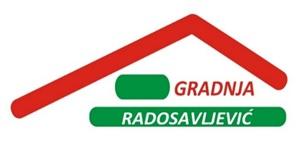 Gradnja Radosavljević