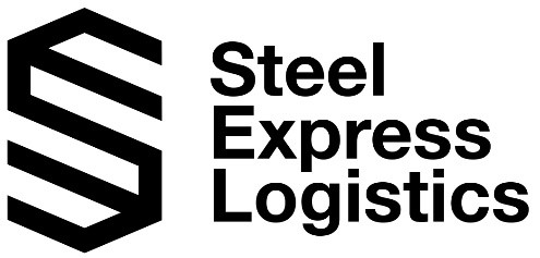 Steel Express Logistics d.o.o.