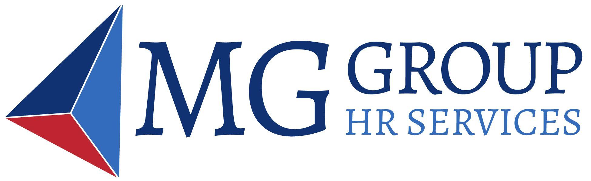 MG Group HR Sevices d.o.o.