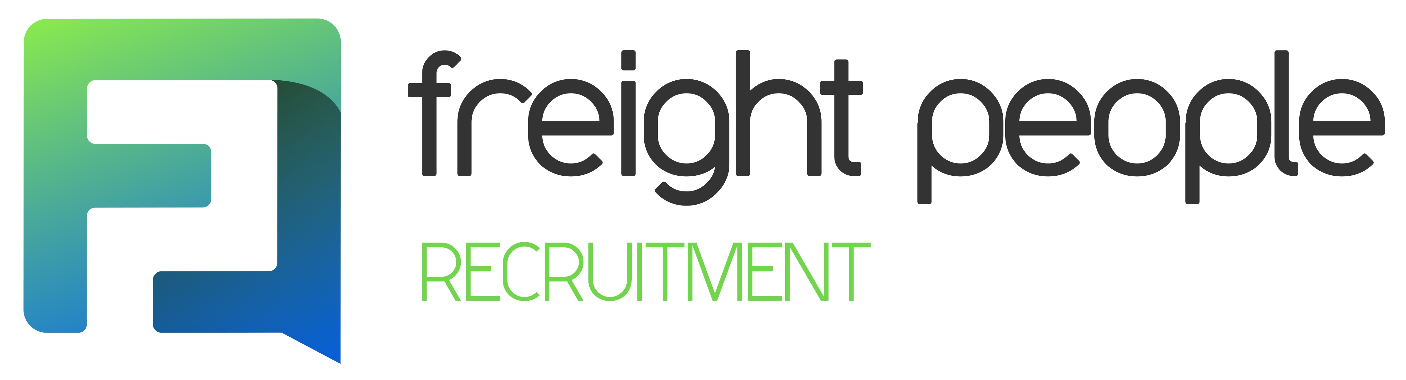 Freight People, s.r.o.