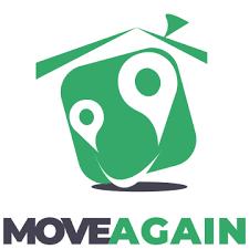 Moveagain AG