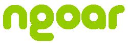 NGOAR UK Ltd.